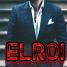ELROI LIVE IN ISRAEL