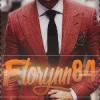 florynn84