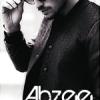 Ahzee.