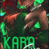 Kara Sue